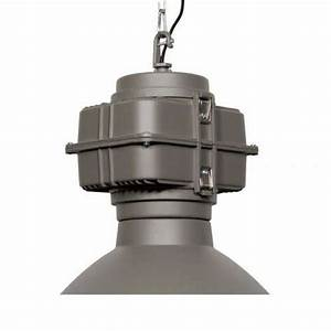 Lampen Outlet Nrw : industriele lamp matte versies hanglampen loods 5 ~ Eleganceandgraceweddings.com Haus und Dekorationen