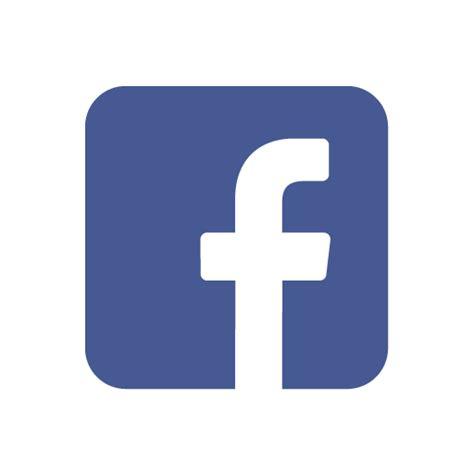 Resultado de imágenes de logo facebook