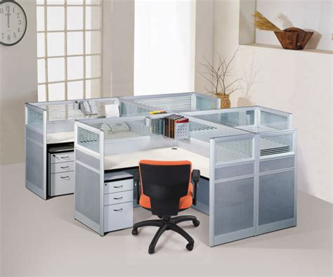 modular office furniture cubicles systems modern in office system furniture office system furniture modular office modern high quality four modular office cubicle