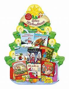 Pixi Bücher Weihnachten : pixi b cher pixis riesen weihnachtsbaum sch ne weihnachtszeit ~ Buech-reservation.com Haus und Dekorationen