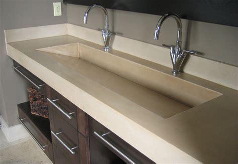 Large Modern Bathroom Sinks by Bathroom Sink Bathroom Modern With None