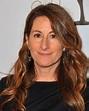 Nicole Holofcener - Filmography | IMDbPro
