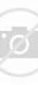 劉碧麗 Mandy Lieu 街拍時尚美圖 #76 - 熱門女明星 | MM52