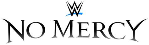 Predicciones WWE No Mercy 2017