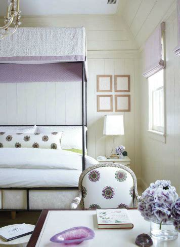 ideen tapete schlafzimmer lavendel trend color of 2014 orchid room by timothy whealon i