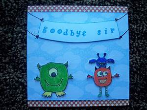 Fabriquer Carte Anniversaire : fabriquer carte anniversaire 24 photo de carte fait main ~ Melissatoandfro.com Idées de Décoration