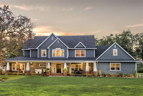 stunning house plans modern farmhouse modern farmhouse universalcouncil info