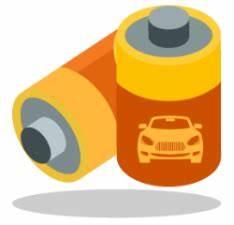 Ou Acheter Une Batterie De Voiture : voiture lectrique comparaison des mod les prix autonomie recharge ~ Medecine-chirurgie-esthetiques.com Avis de Voitures