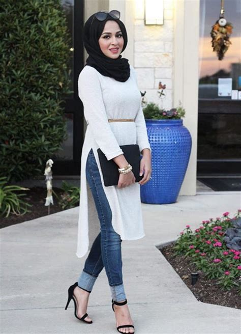 hijab styles fashion  abaya designs   girls