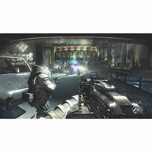 Avis De Paiement Fps : call of duty modern warfare 3 mw3 sur ps3 tous les jeux vid o ps3 sont chez micromania ~ Medecine-chirurgie-esthetiques.com Avis de Voitures