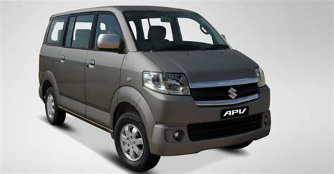 Suzuki Apv Luxury Picture by New Suzuki Apv 2019 Pictures And Price In Pakistan