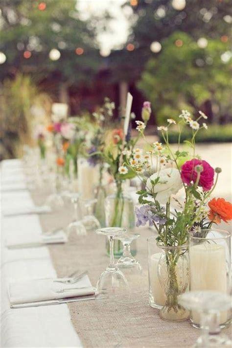 Der Garten Wissen Hochzeit by Garten Hochzeit Romantische Garten Hochzeit 2080660