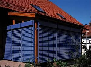 Jalousien Für Außen : jalousie raffstore danker sonnenschutz hannover ~ Buech-reservation.com Haus und Dekorationen