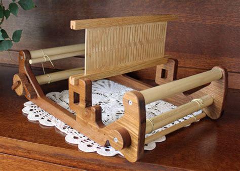 woodworking plans  clayton boyer