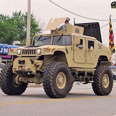 military hummer lifted massive hummer h1 jeep pinterest hummer h1 hummer