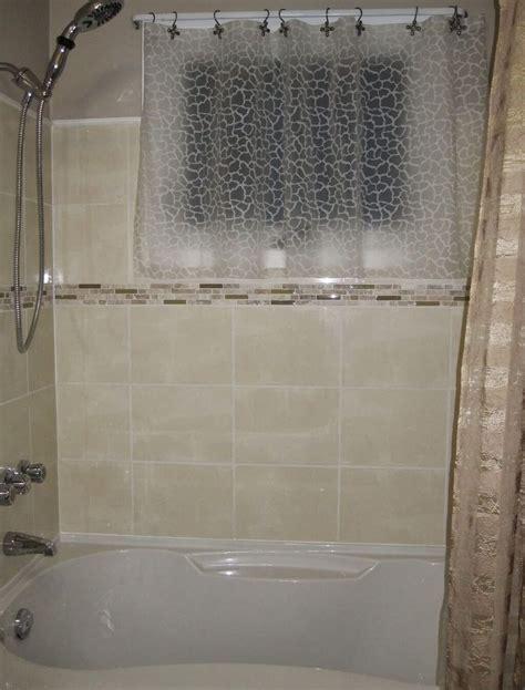 small bathroom window curtain ideas bathroom slightly transparent bathroom window curtain ideas tricks in installing bathroom