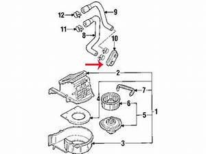 Pleasing Z32 Ecu Wiring Diagram Motor Diagram Viddyup Com Wiring Cloud Hisonuggs Outletorg