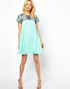 wedding guest dresses from asos fridays fab 5 weddbook With asos dresses for wedding guests