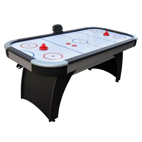 arcade quality air hockey table air hockey arcade coin op forum neoseeker forums