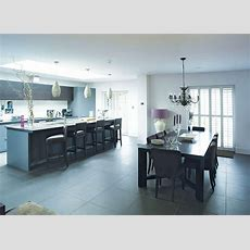 Garage Conversion All You Need To Know  Homebuilding