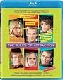 The Rules of Attraction (2002) 720p BluRay x264 DTS-WiKi ...