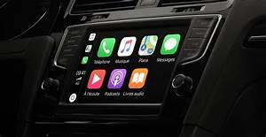 Application Compatible Mirrorlink : android auto apple carplay mirrorlink l cran d port sur le tableau de bord ~ Medecine-chirurgie-esthetiques.com Avis de Voitures