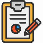 Icon Notepad Note Icons Interface Flaticon