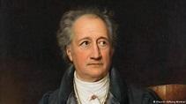 Goethe and Islam: Religion has no nationality - Qantara.de