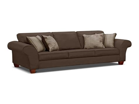 sectional sleeper sofa bobs tag lovely sectional sleeper
