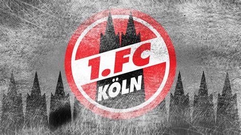 Fc koln profile, results, fixtures, 2021 stats & scorers. Logo 1 Fc Köln Download : Koln Logo Vector (.EPS) Free ...