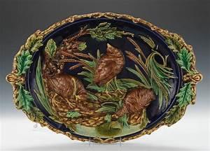 Seat Sarreguemines : 717 best ideas about majolica i on pinterest pottery charger and umbrella stands ~ Gottalentnigeria.com Avis de Voitures