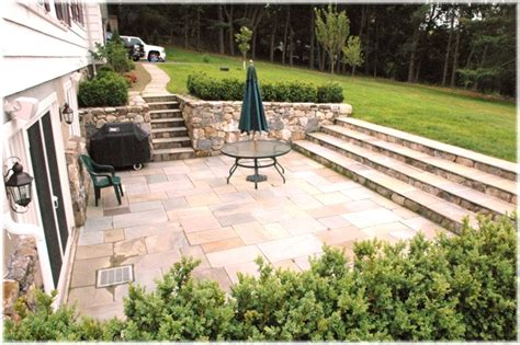 31 Impactful Landscaping Ideas Backyard Walkout Basement. Small Open Plan Living Dining Kitchen Ideas. Room Layout Ideas For Small Bedrooms. Tile Vanity Top Ideas. Vanity Ideas Pinterest
