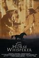 The Horse Whisperer DVD Release Date November 10, 1998