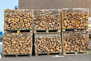 Achat Granulés De Bois : achat bois de chauffage ~ Dailycaller-alerts.com Idées de Décoration