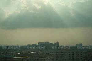 Summer storm warning this week | Bangkok Post: news