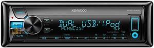139  Kenwood Kdc