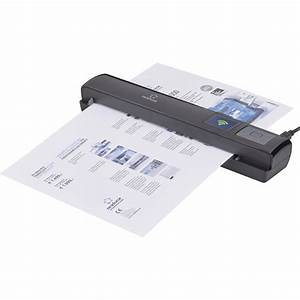 scanner de documents mobile a4 renkforce mobile scan With scanner for documents and photos