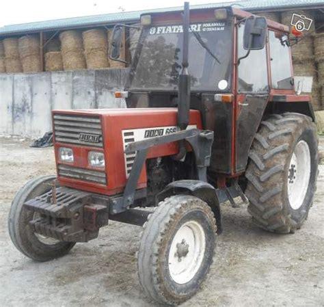jeux de tracteur agricole