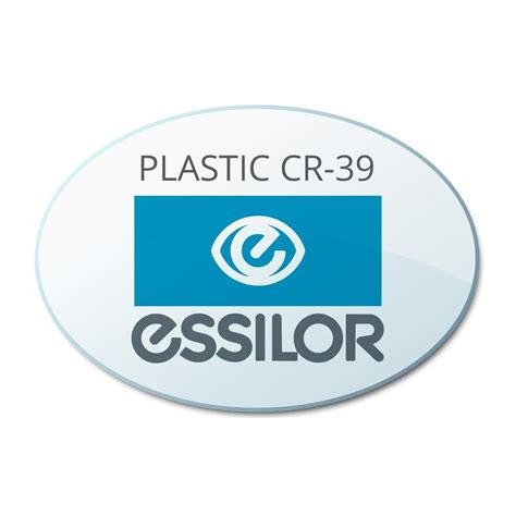 For a limited time, buy any pair of selected essilor® branded lenses. Progressive Clear Plastic CR39 Lenses by Essilor Definity ...