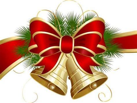 Free Christmas Clipart For Mac - Clipartion.com