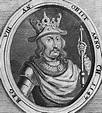 Category:Eric III of Denmark - Wikimedia Commons