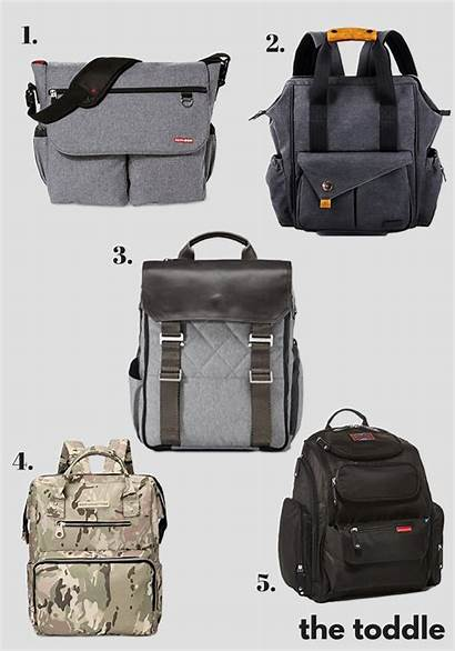 Diaper Dad Bags Cool Bag Dads Coolest