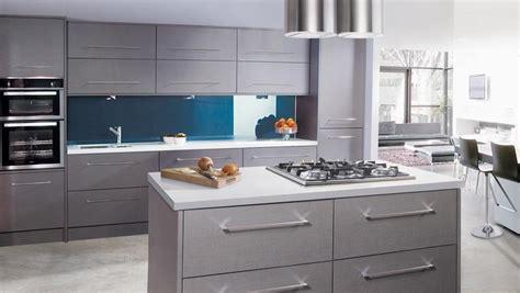 range  cosmopolitan kitchens  tesco kitchens