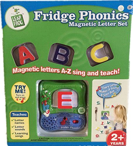 leapfrog magnetic replacement letter quot e quot for word whammer compare price to leapfrog fridge alphabet dreamboracay 27120