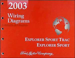 2002 Ford Explorer Ac Wiring Diagram