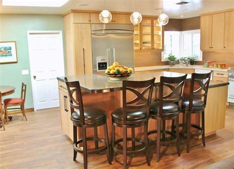 kitchen cabinets san fernando valley 1950 s ranch kitchen remodel in san fernando valley 8135