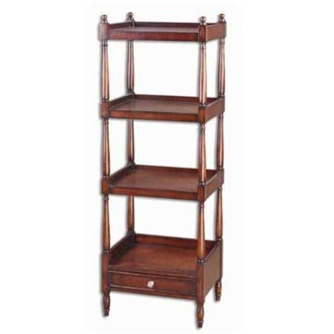 Mahogany Etagere by 3 Contemporary Etagere Consumer Reviews Home Best Furniture