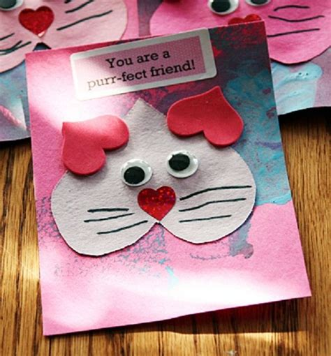 crafts for preschoolers valentines 410 | b7ae7025e7dc0f99205a462faa2fdf2e valentine crafts for kids homemade valentines
