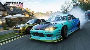 Forza Horizon 4 Ultimate Add Ons Bundle : play forza horizon 4 four days early with the ultimate ~ Jslefanu.com Haus und Dekorationen
