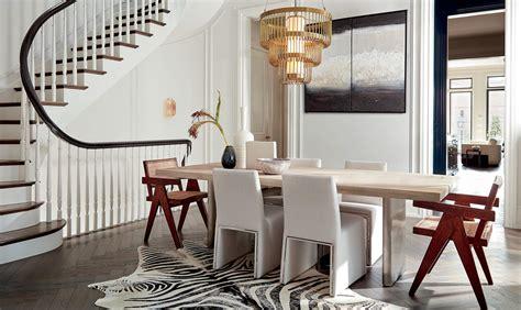 Unique Sheesham Wood Furniture